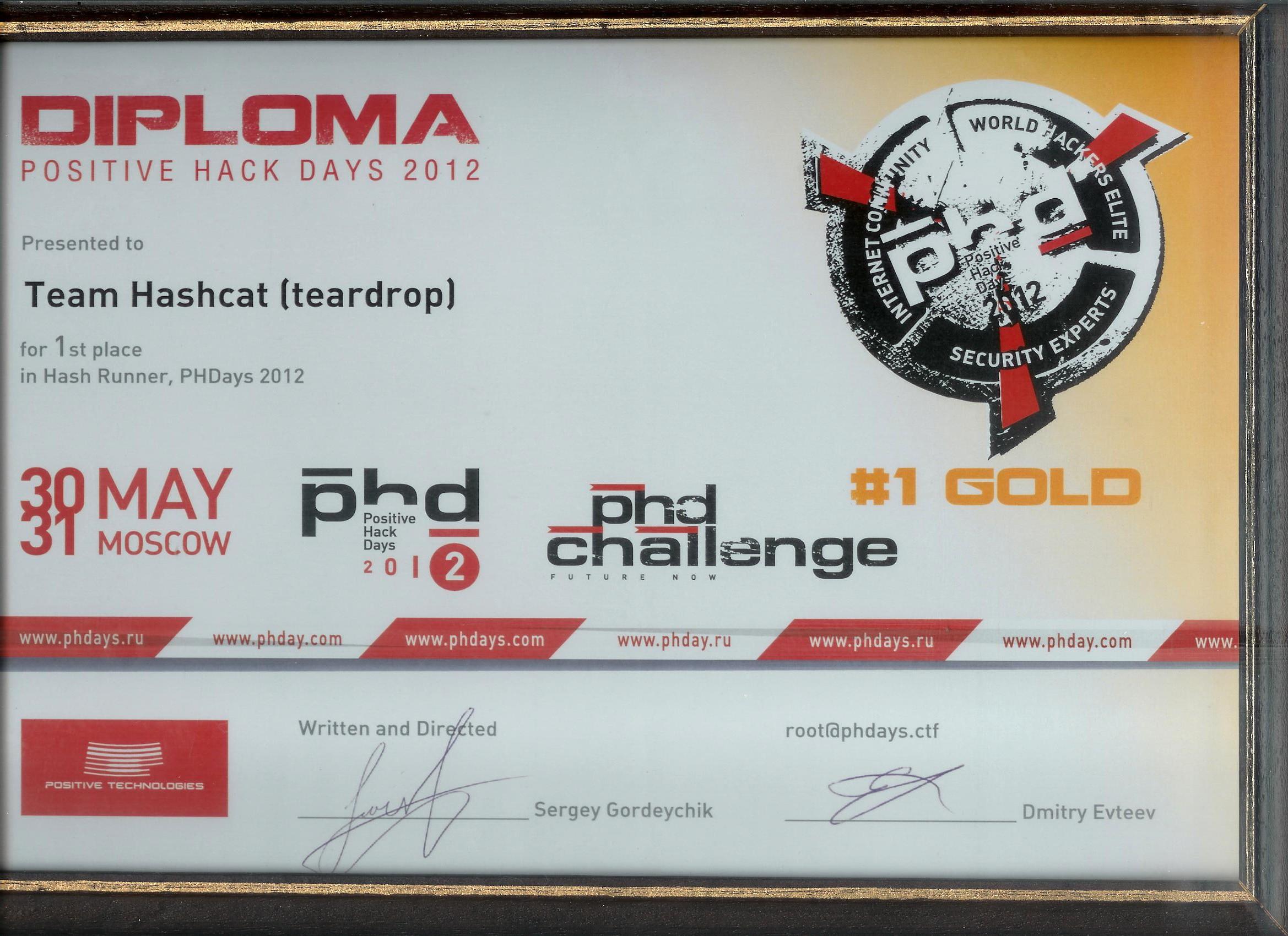 [Image: diploma_phd_team_hashcat.jpg]